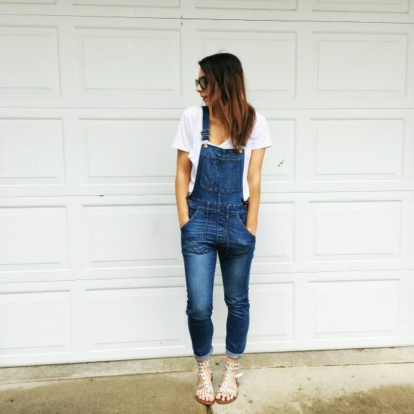 The case for overalls (spoiler alert: you need them!)