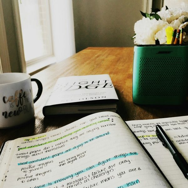 The gamechanger to-do list trick you have to try